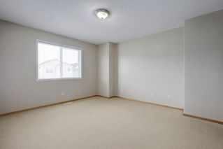 Photo 15: 156 Cougar Ridge Circle SW in Calgary: Cougar Ridge Detached for sale : MLS®# A1060036