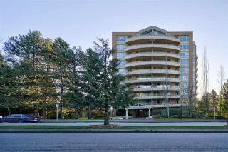 "Main Photo: 102 7108 EDMONDS Street in Burnaby: Edmonds BE Condo for sale in ""PARKHILL"" (Burnaby East)  : MLS®# R2529537"