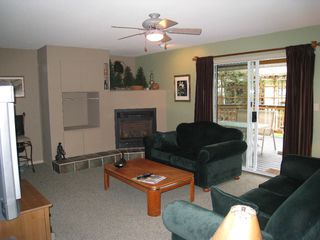 Photo 13: 1343 OCEAN VIEW AVE in COMOX: House/Single Family for sale : MLS®# 294707