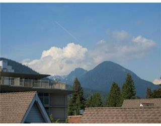 Photo 10: # 15 1027 LYNN VALLEY RD in North Vancouver: Condo for sale : MLS®# V829211