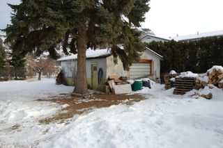 Photo 18: 10119 PRAIRIE VALLEY ROAD in Summerland: Residential Detached for sale : MLS®# 112754