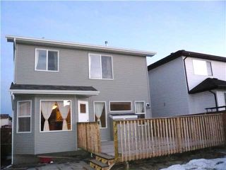 Photo 11:  in CALGARY: New Brighton House for sale (Calgary)  : MLS®# C3503391