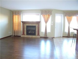 Photo 2:  in CALGARY: New Brighton House for sale (Calgary)  : MLS®# C3503391