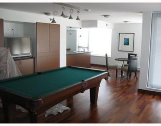 """Photo 7: 5 4178 DAWSON Street in Burnaby: Central BN Condo for sale in """"TANDEM"""" (Burnaby North)  : MLS®# V670510"""