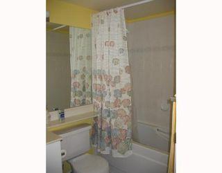 "Photo 9: 40 7345 SANDBORNE Avenue in Burnaby: South Slope Townhouse for sale in ""SANDBORNE WOODS"" (Burnaby South)  : MLS®# V679018"
