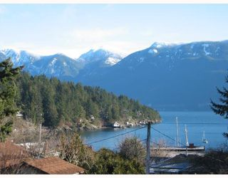 Photo 8: 1113 LENORA Road in Bowen_Island: Bowen Island House for sale : MLS®# V685352