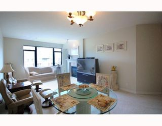 """Photo 4: 588 west 45th """"Hemingway"""" in Vancouver: Oakridge VW Condo for sale (Vancouver West)  : MLS®# V754687"""