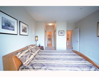 """Photo 6: 588 west 45th """"Hemingway"""" in Vancouver: Oakridge VW Condo for sale (Vancouver West)  : MLS®# V754687"""