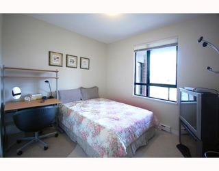 """Photo 8: 588 west 45th """"Hemingway"""" in Vancouver: Oakridge VW Condo for sale (Vancouver West)  : MLS®# V754687"""