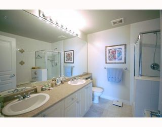 """Photo 7: 588 west 45th """"Hemingway"""" in Vancouver: Oakridge VW Condo for sale (Vancouver West)  : MLS®# V754687"""