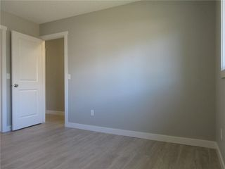Photo 24: 240 EDGEDALE Place NW in Calgary: Edgemont House for sale : MLS®# C4257998