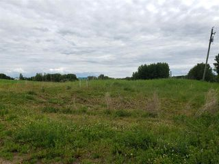Photo 2: 52405A 24 Range Road: Rural Parkland County Rural Land/Vacant Lot for sale : MLS®# E4165755