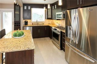 Photo 6: 515 Oxford Street in Winnipeg: River Heights Residential for sale (1D)  : MLS®# 1922505