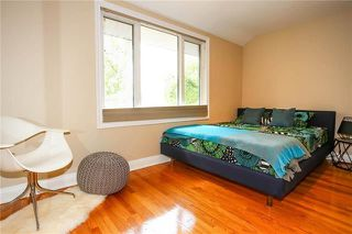 Photo 10: 515 Oxford Street in Winnipeg: River Heights Residential for sale (1D)  : MLS®# 1922505