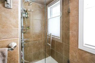 Photo 15: 515 Oxford Street in Winnipeg: River Heights Residential for sale (1D)  : MLS®# 1922505