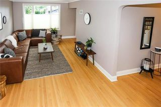 Photo 2: 515 Oxford Street in Winnipeg: River Heights Residential for sale (1D)  : MLS®# 1922505