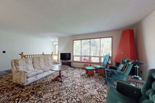 Photo 3: #6 26320 TWP RD 514: Rural Parkland County House for sale : MLS®# E4172528