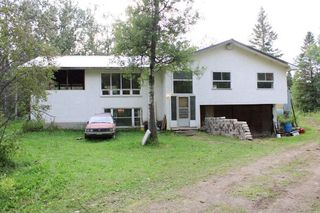 Photo 1: #6 26320 TWP RD 514: Rural Parkland County House for sale : MLS®# E4172528