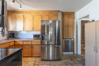 Photo 9: 7012 138 Avenue in Edmonton: Zone 02 House for sale : MLS®# E4172686
