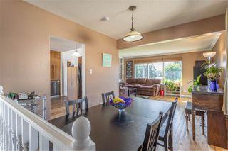 Photo 8: 7012 138 Avenue in Edmonton: Zone 02 House for sale : MLS®# E4172686