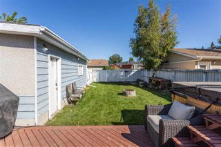 Photo 27: 7012 138 Avenue in Edmonton: Zone 02 House for sale : MLS®# E4172686