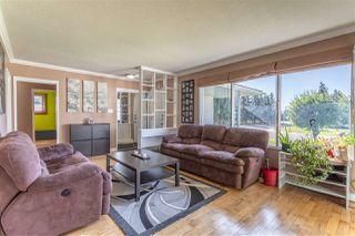 Photo 5: 7012 138 Avenue in Edmonton: Zone 02 House for sale : MLS®# E4172686