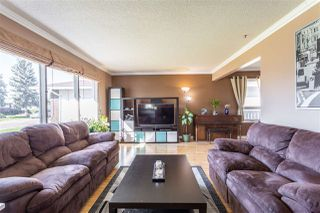 Photo 4: 7012 138 Avenue in Edmonton: Zone 02 House for sale : MLS®# E4172686