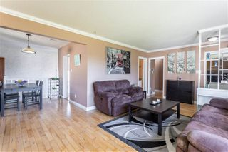 Photo 6: 7012 138 Avenue in Edmonton: Zone 02 House for sale : MLS®# E4172686