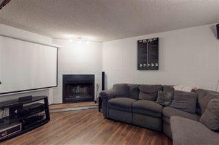 Photo 23: 7012 138 Avenue in Edmonton: Zone 02 House for sale : MLS®# E4172686