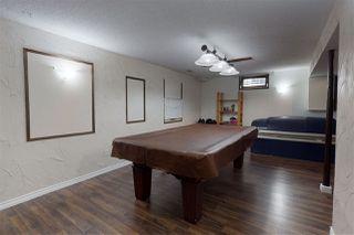 Photo 20: 7012 138 Avenue in Edmonton: Zone 02 House for sale : MLS®# E4172686