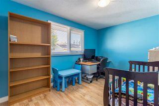 Photo 16: 7012 138 Avenue in Edmonton: Zone 02 House for sale : MLS®# E4172686