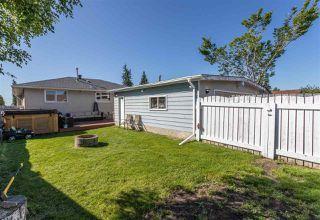 Photo 28: 7012 138 Avenue in Edmonton: Zone 02 House for sale : MLS®# E4172686
