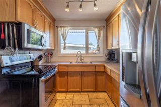 Photo 11: 7012 138 Avenue in Edmonton: Zone 02 House for sale : MLS®# E4172686
