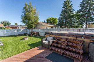 Photo 26: 7012 138 Avenue in Edmonton: Zone 02 House for sale : MLS®# E4172686