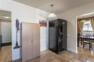 Photo 12: 7012 138 Avenue in Edmonton: Zone 02 House for sale : MLS®# E4172686