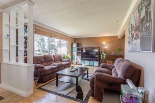 Photo 3: 7012 138 Avenue in Edmonton: Zone 02 House for sale : MLS®# E4172686