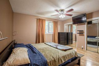 Photo 14: 7012 138 Avenue in Edmonton: Zone 02 House for sale : MLS®# E4172686