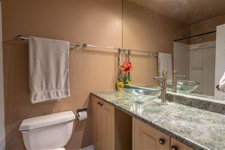 Photo 19: 7012 138 Avenue in Edmonton: Zone 02 House for sale : MLS®# E4172686