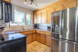 Photo 10: 7012 138 Avenue in Edmonton: Zone 02 House for sale : MLS®# E4172686