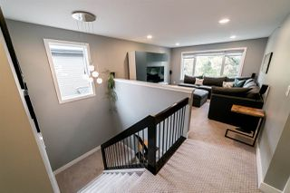 Photo 21: 42 Edgewater Terrace N: St. Albert House for sale : MLS®# E4175271