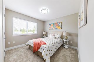 Photo 11: 11942 BLAKELY Road in Pitt Meadows: Central Meadows House for sale : MLS®# R2409657
