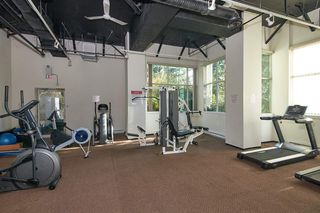 Photo 15: 305 2763 CHANDLERY Place in Vancouver: South Marine Condo for sale (Vancouver East)  : MLS®# R2416093