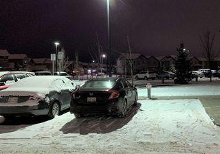 Photo 15: 211 107 WATT Common in Edmonton: Zone 53 Condo for sale : MLS®# E4182590