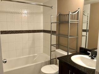 Photo 7: 211 107 WATT Common in Edmonton: Zone 53 Condo for sale : MLS®# E4182590