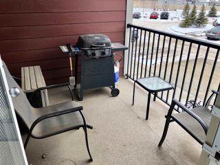 Photo 12: 211 107 WATT Common in Edmonton: Zone 53 Condo for sale : MLS®# E4182590