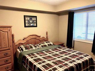 Photo 6: 211 107 WATT Common in Edmonton: Zone 53 Condo for sale : MLS®# E4182590