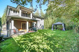 "Photo 19: 13596 BALSAM Street in Maple Ridge: Silver Valley House for sale in ""BALSAM CREEK"" : MLS®# R2427817"