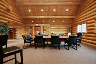 "Photo 15: 16 53480 BRIDAL FALLS Road in Rosedale: Rosedale Popkum Manufactured Home for sale in ""Bridal Falls Cottage Resort"" : MLS®# R2430462"