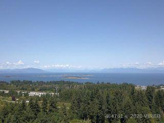 Photo 1: LOT 8 MYETTE CRES in LANTZVILLE: Z4 Upper Lantzville Lots/Acreage for sale (Zone 4 - Nanaimo)  : MLS®# 464761