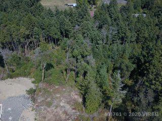 Photo 5: LOT 8 MYETTE CRES in LANTZVILLE: Z4 Upper Lantzville Lots/Acreage for sale (Zone 4 - Nanaimo)  : MLS®# 464761